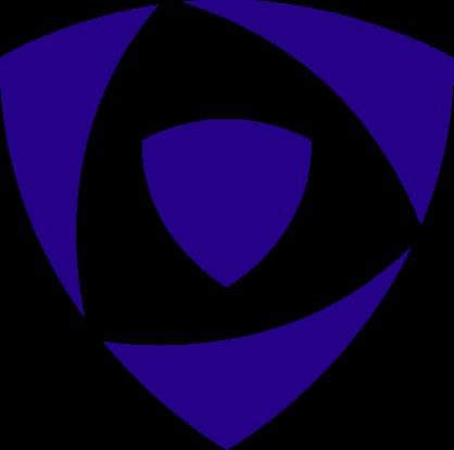 footer logo Van Ameyde
